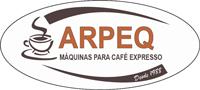 Arpeq