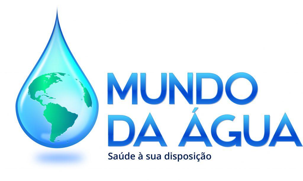 Mundo da Água