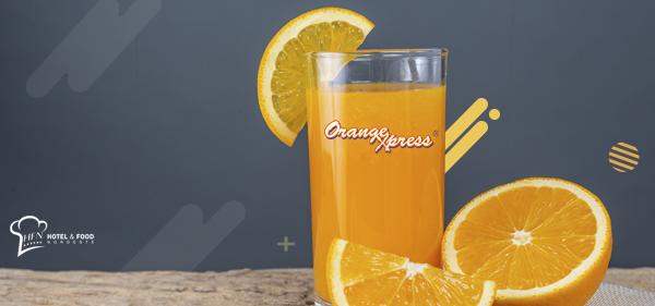 Qual espremedor de suco é ideal para o seu negócio?