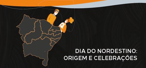 Dia do Nordestino: Origem e Celebrações