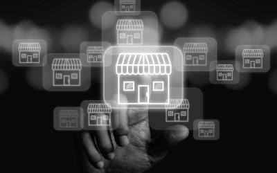 O poder do marketing digital para o mercado gastronômico em 3 tópicos
