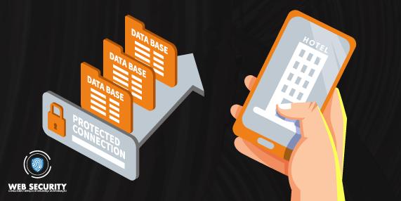Proteção de dados na hotelaria: Como garantir a segurança dos dados do hóspede?